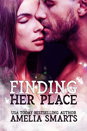 Finding Her Place