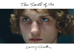 The Smell Of Us: The Limited Edition With Signed Souvenir Poster