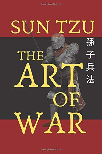 Sun Tzu The Art Of War: 2020 Updated Edition