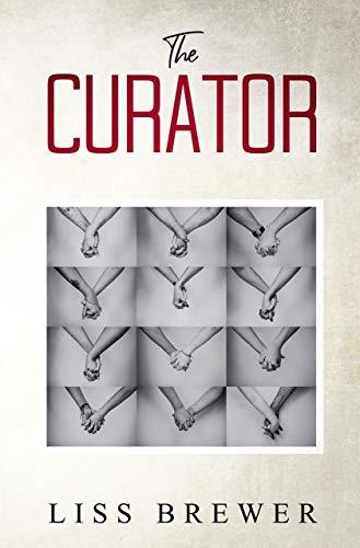 The Curator: A Memoir of Motherhood