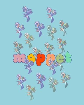moppet