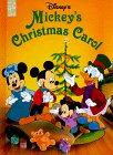 Mickey's Christmas Carol: Classic Storybook