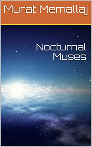 Nocturnal Muses