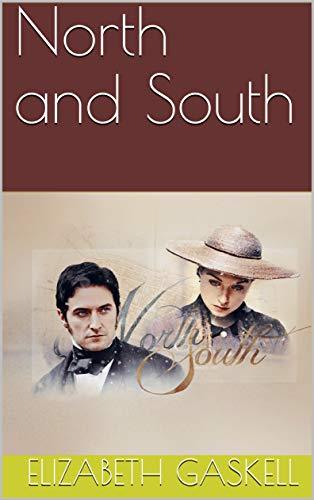 North and South: Original - Unabridged