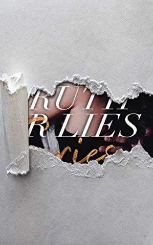 Truth or Lies Series: Books 1-3 (Truth or Lies Boxset Series Book 1)