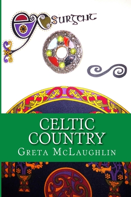 Celtic Country