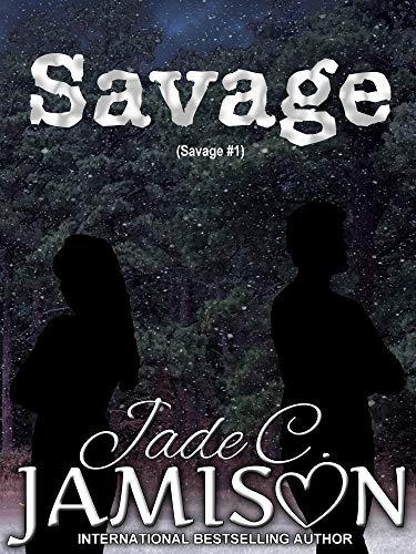 Savage (Savage #1)