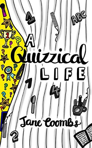 A Quizzical Life