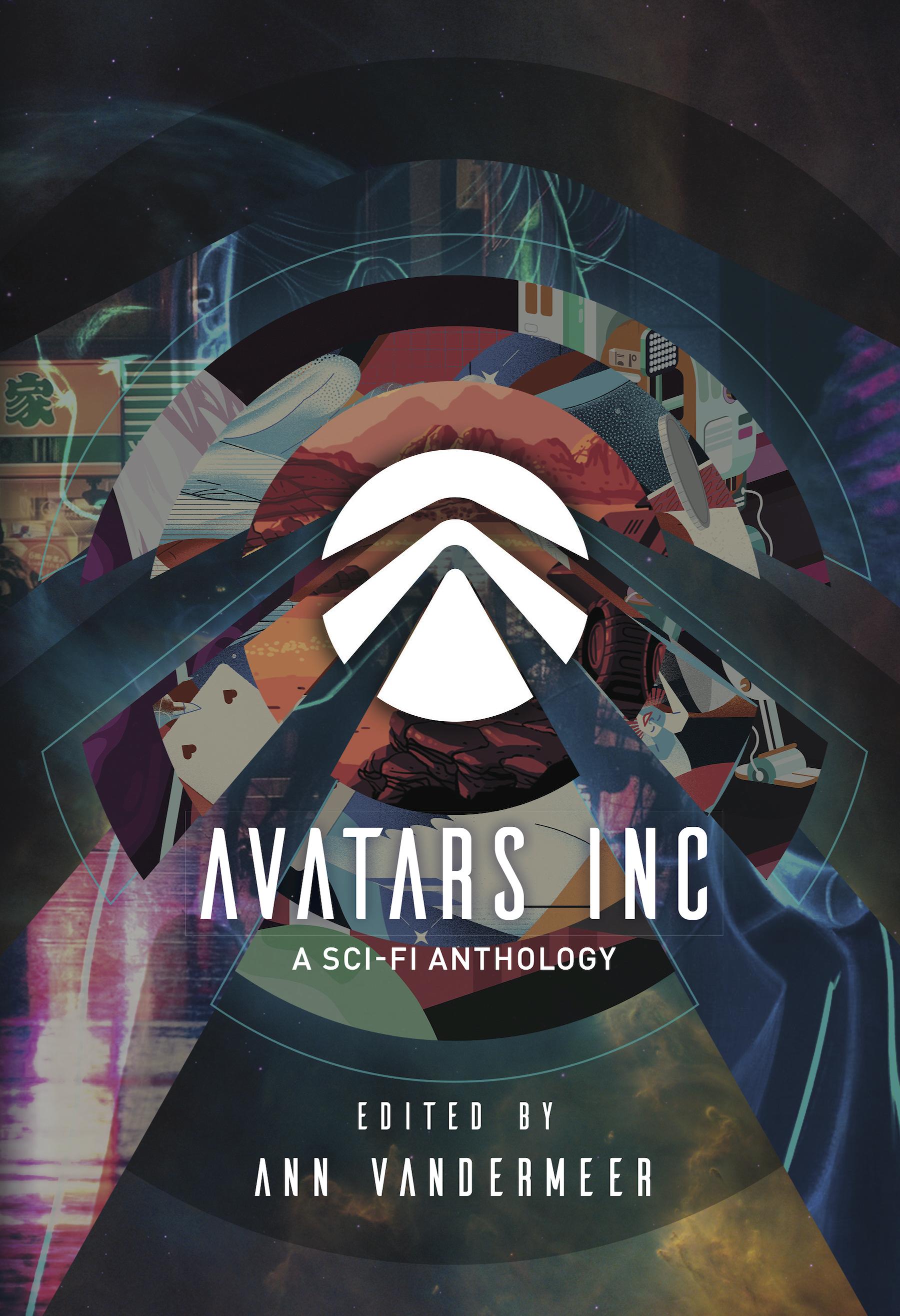 Avatars Inc