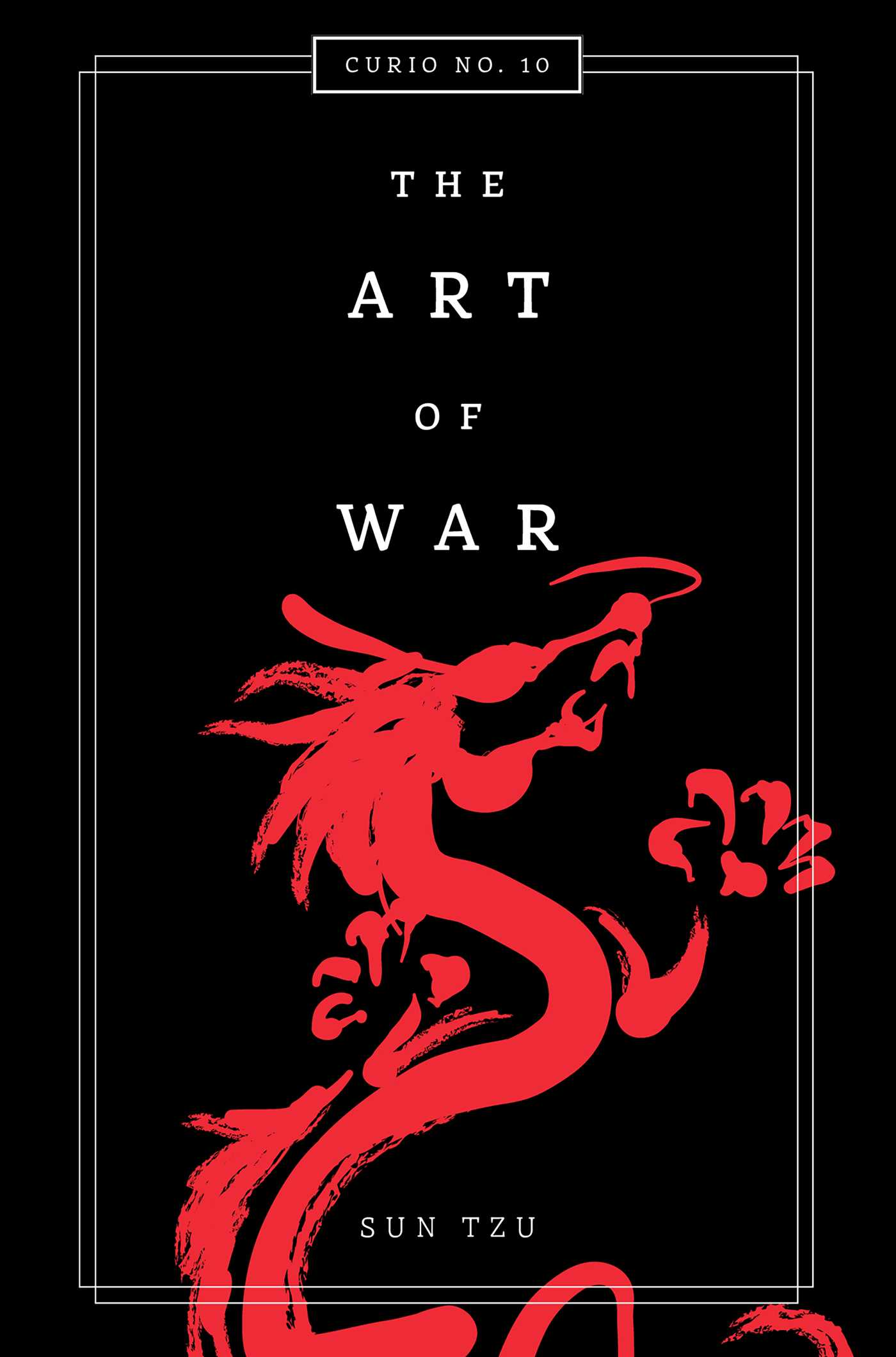 The Art of War: Timeless Strategies for Success