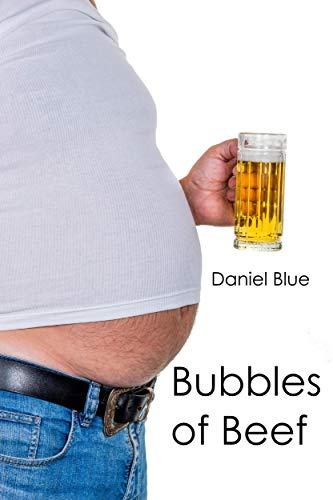 Bubbles of Beef