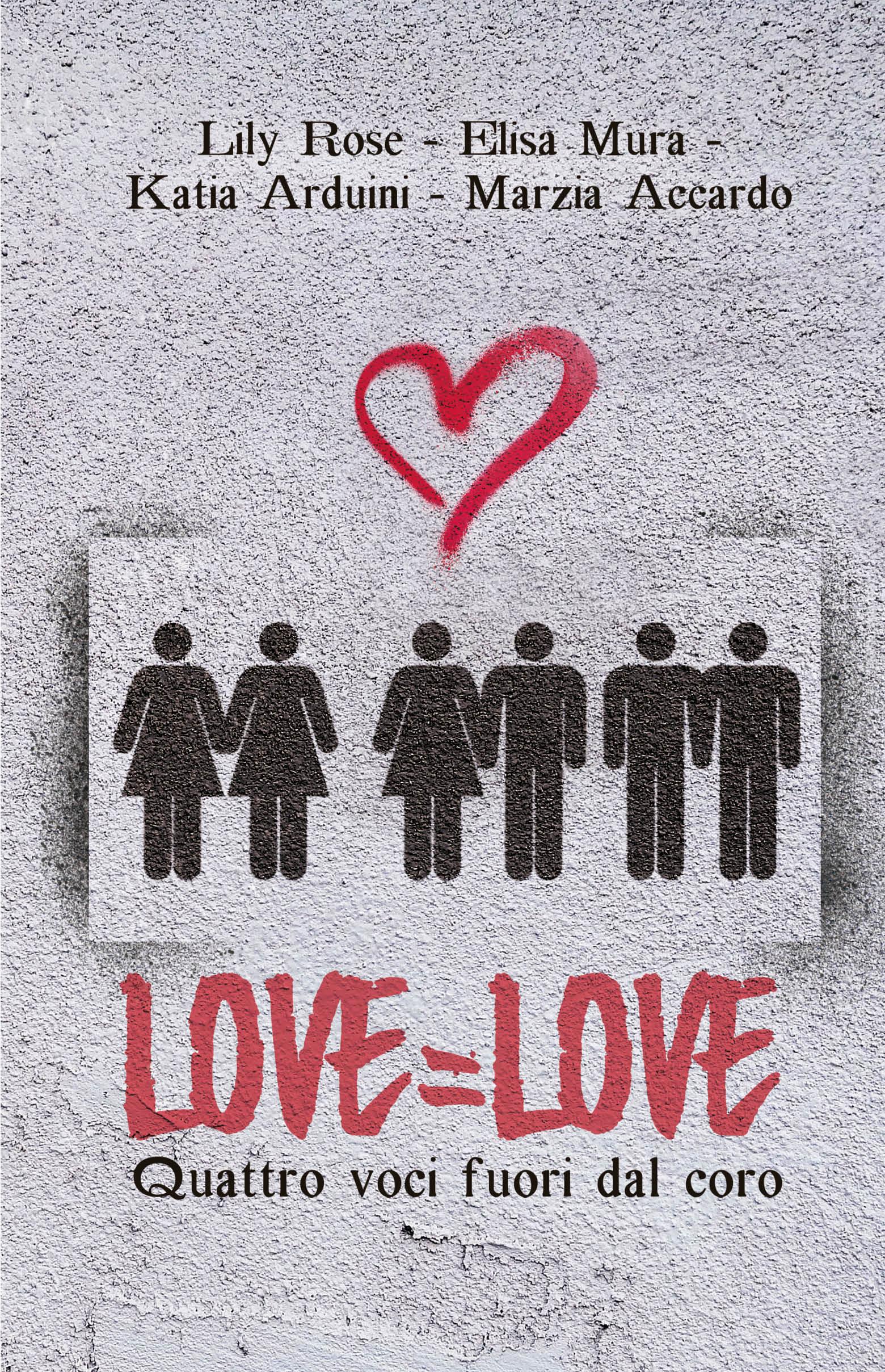 Love=Love