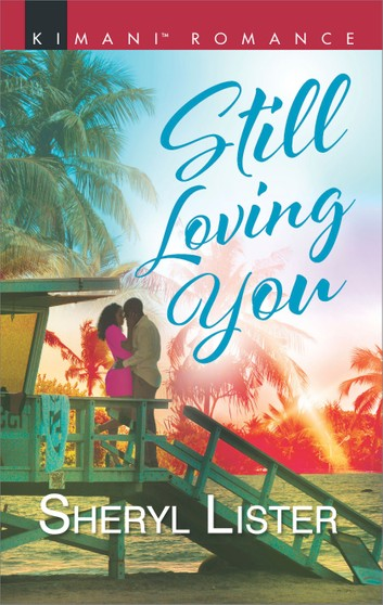 Still Loving You (The Grays of Los Angeles, #5)