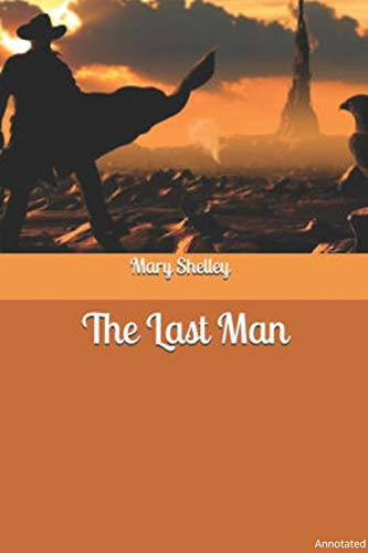 The Last Man : Annotated