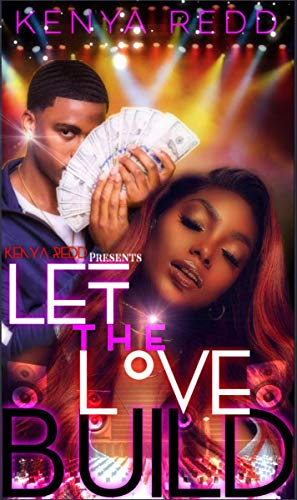 Let The Love Build: A Rap and R&B Love Collaboration