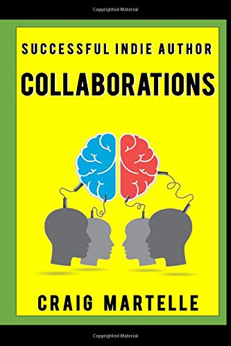 Collaborations: When the whole is greater than the sum of the parts