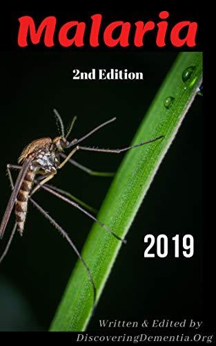Malaria: (2nd Ed.)