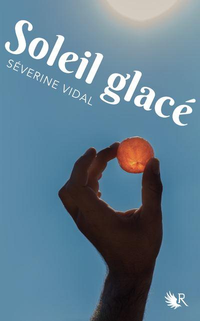 Soleil Glacé