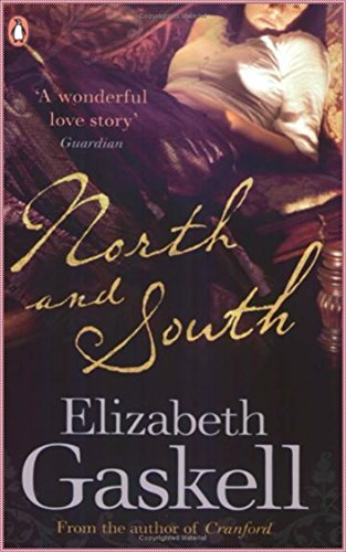 North and South[modern library classics](annotated)