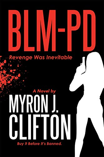 Blm-Pd: Revenge Was Inevitable