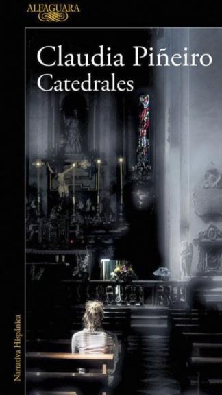 Catedrales