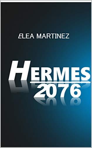 HERMES 2076