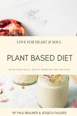 Plant Based Diet: Focused around foods derived from plant sources including fruit, vegetables, grains, pulses, legumes, nuts and eat substitutes such as soy products