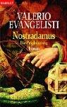 Nostradamus 1. Die Prophezeiung.