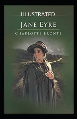 Jane Eyre Illustrated