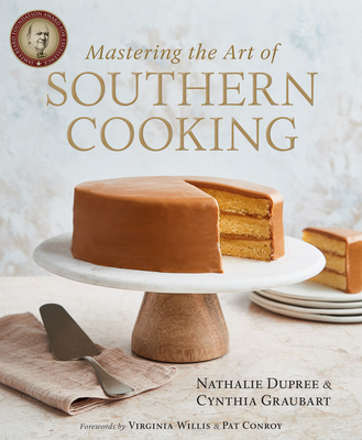 Mastering the Art of Southern Cooking, Limited Edition