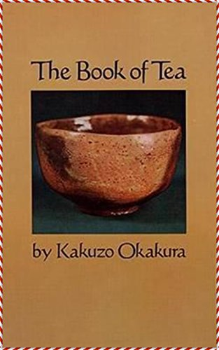 The Book of Tea[modern library classics](annotated)