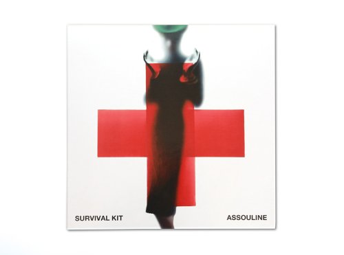 Survival Kit: Design