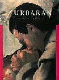 Masters of Art: Zurbaran