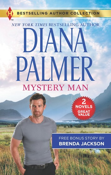 Mystery Man & Cole's Red-Hot Pursuit