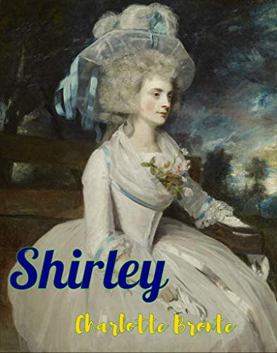 Shirley annotated
