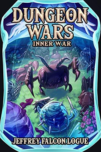Dungeon Wars: Inner War