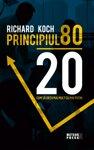 Principiul 80-20. Cum să obții mai mult cu mai puțin