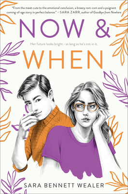 Now & When
