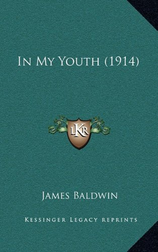 In My Youth (1914)