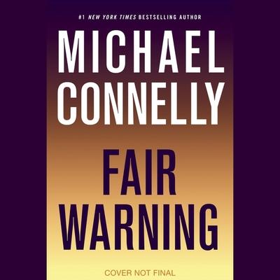 Fair Warning Lib/E