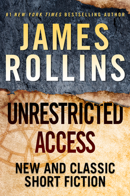 Unrestricted Access: New and Classic Short Fiction