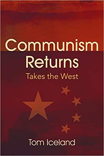 Communism Returns