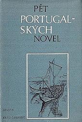 Pět portugalských novel (Pět novel)