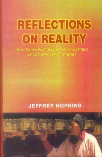 Reflections on Reality