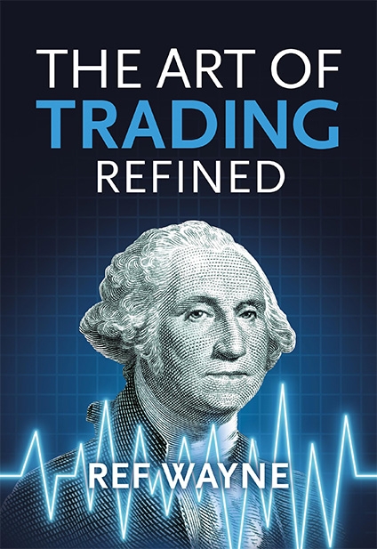 The Art of Trading Refined