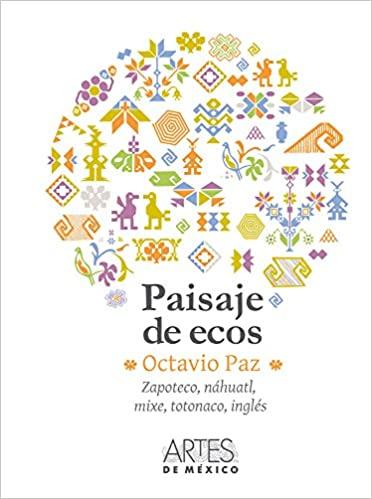 Paisaje de Ecos Vol. II