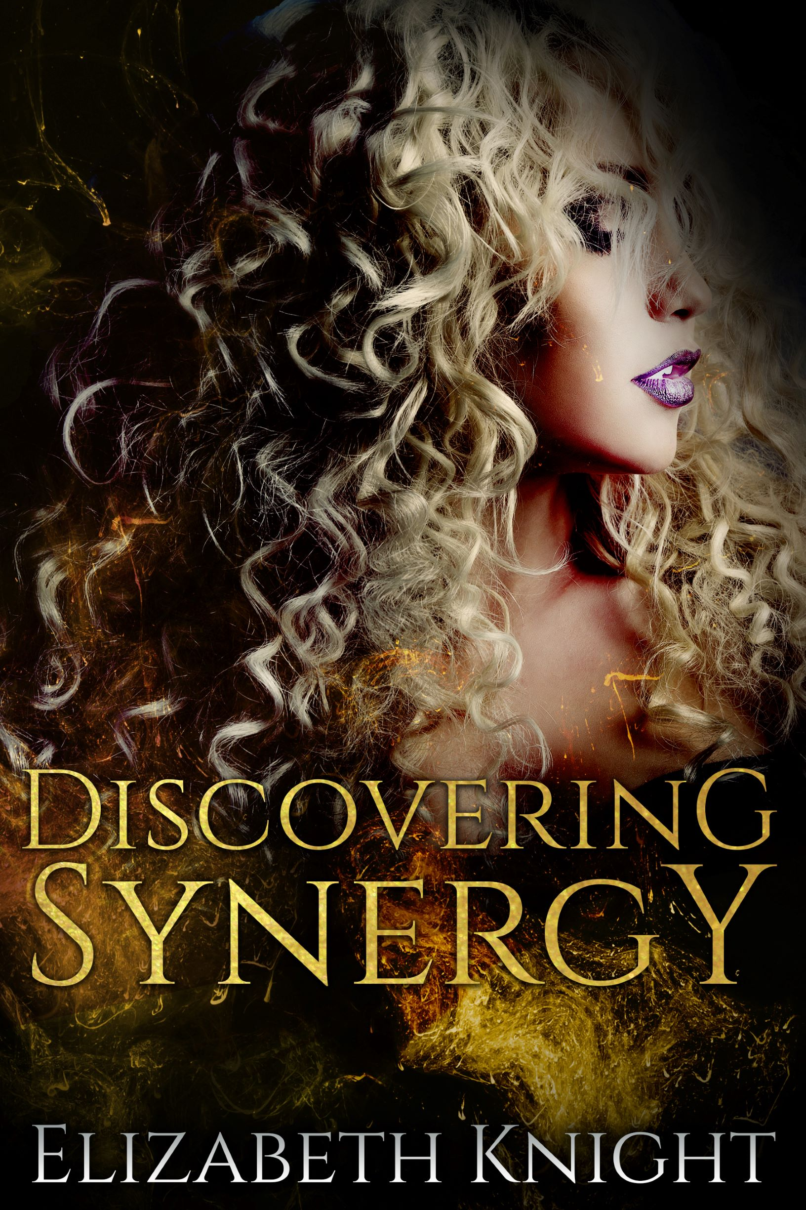 Discovering Synergy