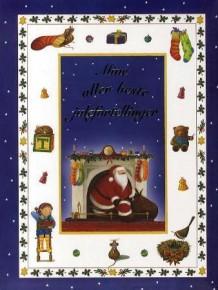 Mine aller beste julefortellinger