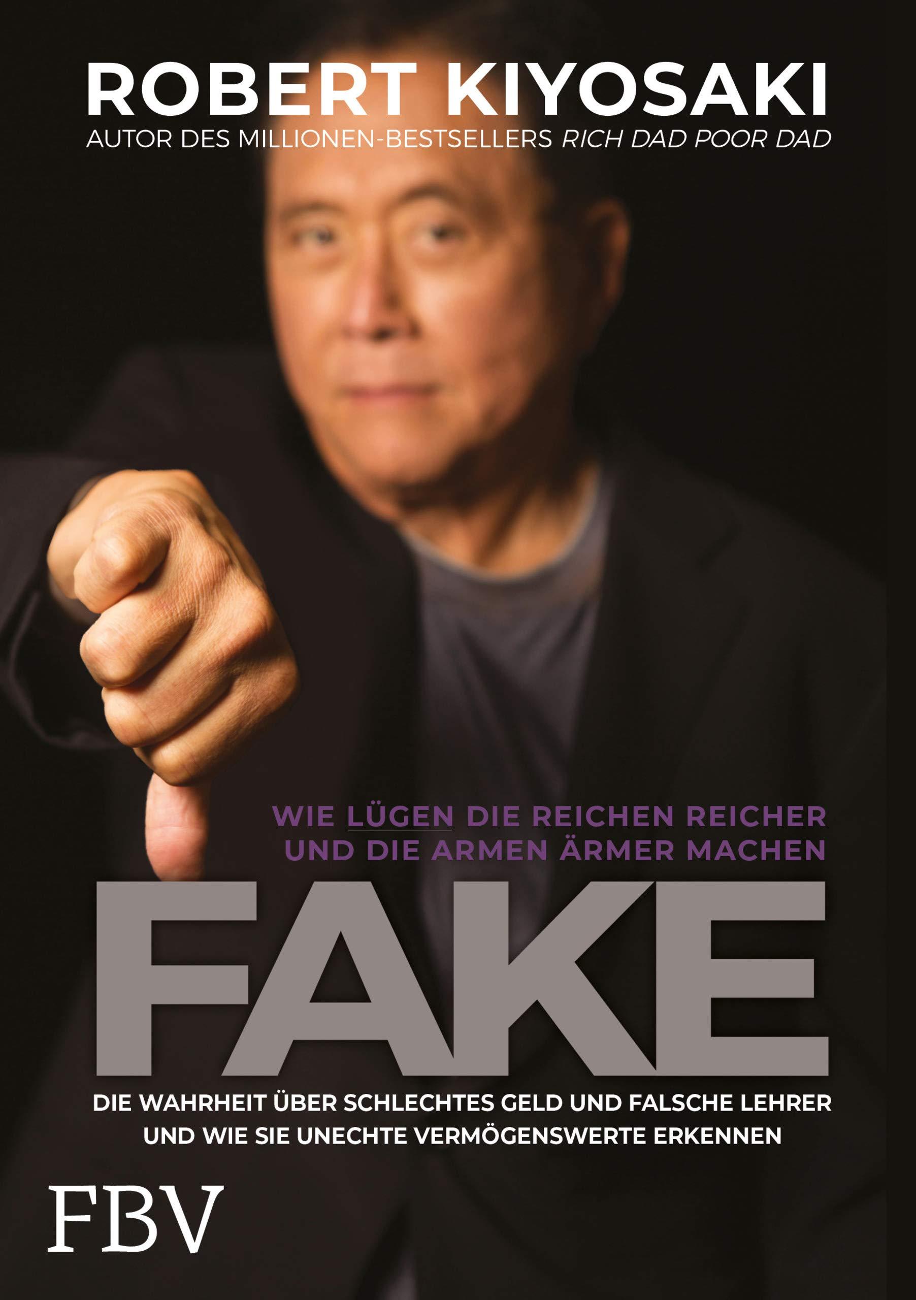 FAKE [German]