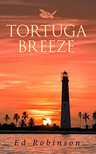 Tortuga Breeze (Bluewater Breeze #5)